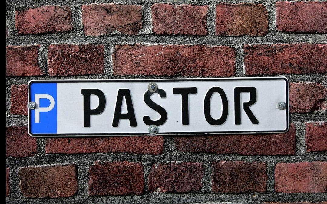 Herzliche Einladung zu unserem besonderen Sonntag-Mittag-Gottesdienst
